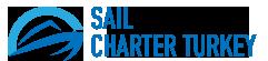 Sail Charter | Marmaris Kiralık Katamaran Lagoon 420 - 4 Kabin 4 Tuvalet